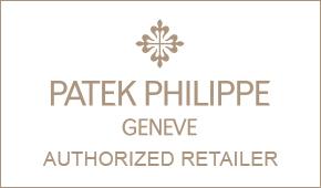 patekphilippe