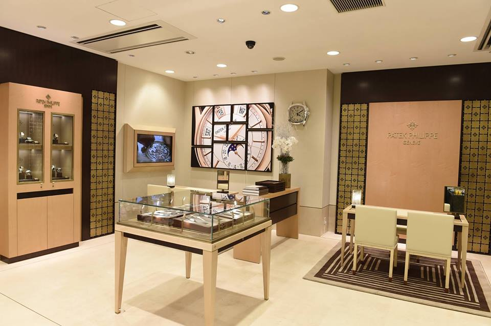 HF-AGE 仙台店