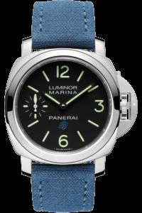 パネライ ルミノール ロゴ PAM00777
