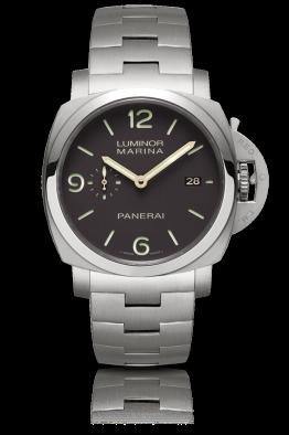 パネライ ルミノール1950 PAM00352