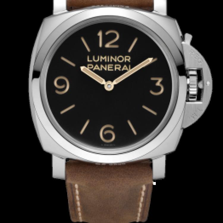 buy online ab51b 67e56 パネライ ルミノール 1950 PAM00372 | HF-AGE