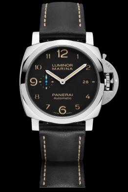パネライ ルミノール 1950  PAM01359