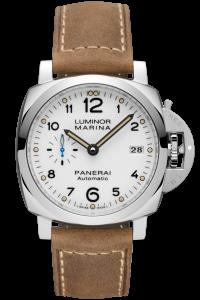 パネライ ルミノール1950  PAM01523